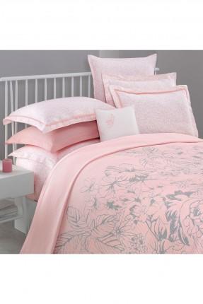 طقم بطانية سرير مزدوج - مورد