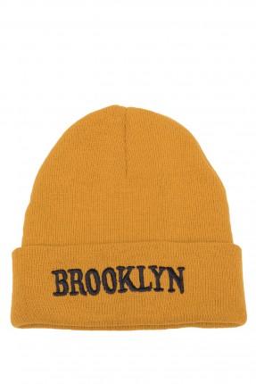 قبعة نسائية سبور