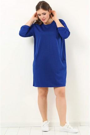 فستان سبور قصير