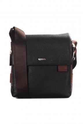 حقيبة يد رجالية سبور