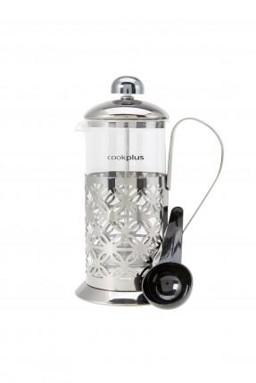 ماكينة تحضير شاي الاعشاب
