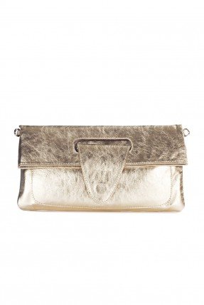 حقيبة يد نسائية جلد رسمية