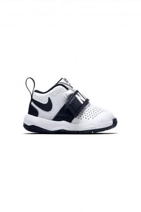 حذاء بيبي ولادي Nike - ابيض