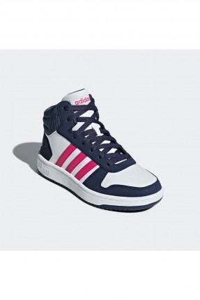 بوط اطفال ولادي رياضي Adidas