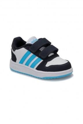 حذاء بيبي ولادي Adidas