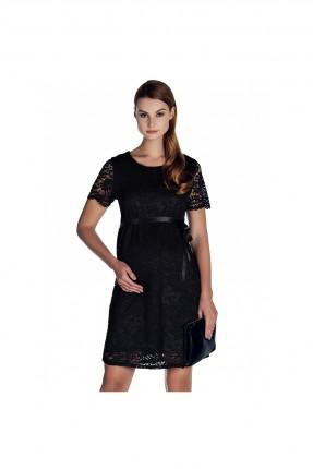 فستان سبور حمل داتيل
