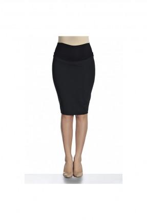 تنورة قصيرة حمل سبور