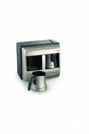 ماكينة قهوة كهربائية /1200 واط/