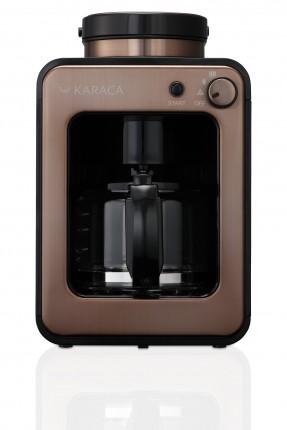 ماكينة قهوة كهربائية /600 واط/