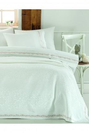 طقم غطاء سرير مزدوج