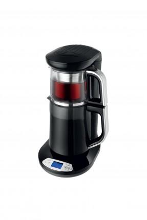 ماكينة شاي استطاعة /2500 واط/