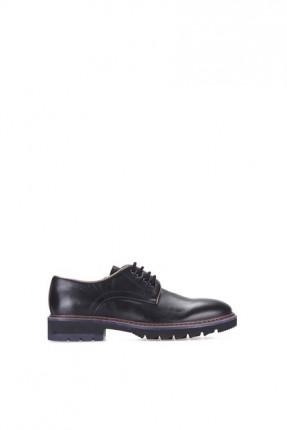 حذاء رجالي شيك جلد