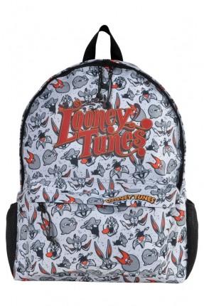 حقيبة اطفال مدرسية