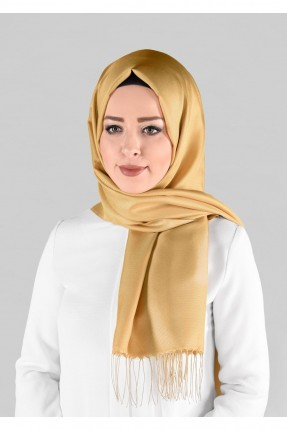 حجاب تركي