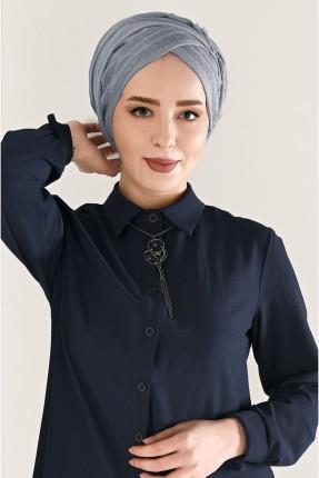 حجاب تركي موديل مصري