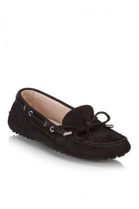 حذاء نسائي موكاسان