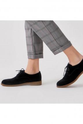 حذاء نسائي سبور شيك