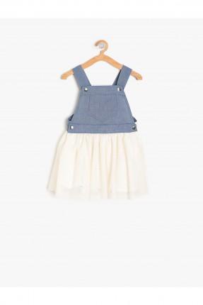 فستان بيبي بناتي سبور
