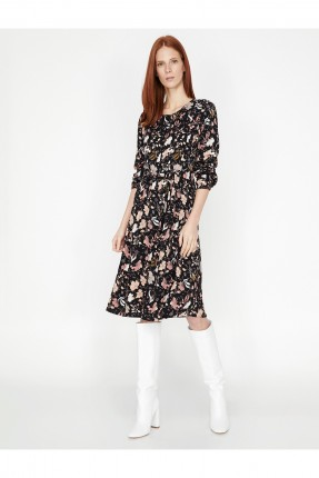 فستان سبور شيك