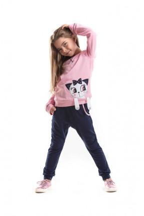 بيجاما رياضة اطفال بناتي