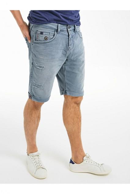 39ac7f43c شورت جينز رجالي ممزق | ال تي بي - ltbjeans | تسوق اون لاين في تركيا ...