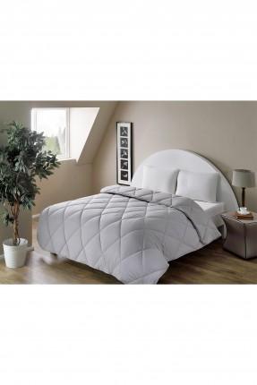 لحاف سرير مزدوج