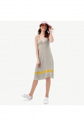 b43e0f815 فستان سبور | ملابس النساء | ياركيجي - YARGICI | تسوق اون لاين في ...