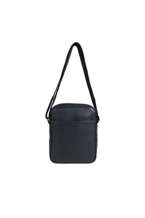 حقيبة اوراق رجالية