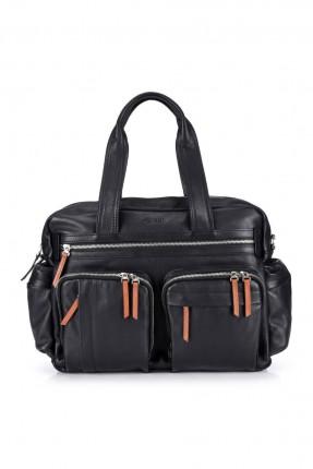 حقيبة يد رجالية شيك