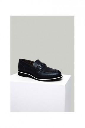 حذاء رجالي كاجوال
