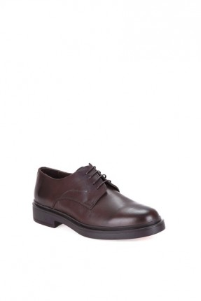 حذاء رجالي رسمي