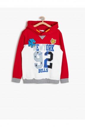ملابس الاطفال كوتون Koton تسوق اون لاين في تركيا سوق ادويت
