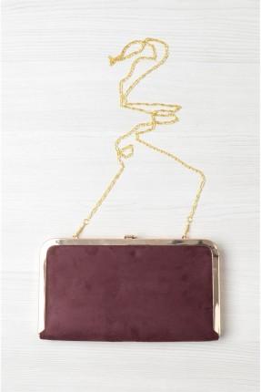 حقيبة يد نسائية شيك