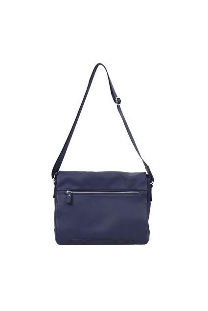3ae4a5d14 حقيبة يد رجالية | ديرامود - Derimod | تسوق اون لاين في تركيا | سوق ادويت