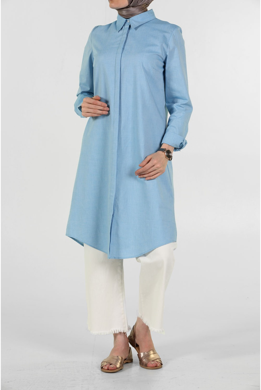 dc75689fe ملابس المحجبات | ملابس النساء | تسوق اون لاين في تركيا | سوق ادويت