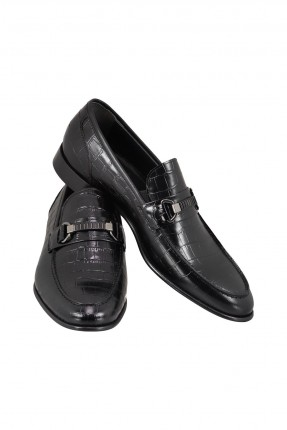 حذاء رجالي شيك