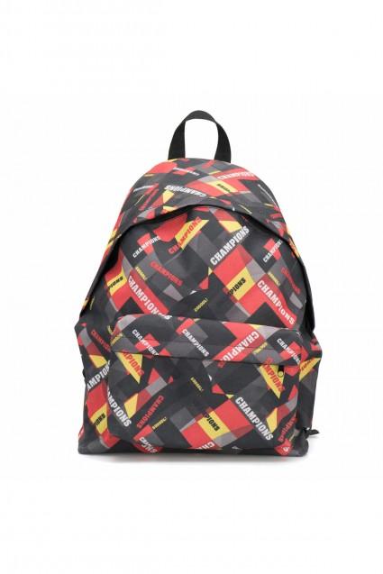 3270c576c7e49 حقيبة ظهر نسائية ملونة