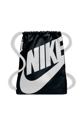 حقيبة رياضة رجالية بطبعة