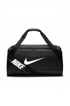 7ad66447d3753 حقيبة رياضة رجالية بطبعة