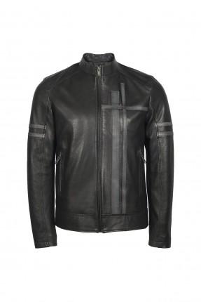 0f428ec23 جاكيت جلد | ملابس الرجال | تسوق اون لاين في تركيا | سوق ادويت