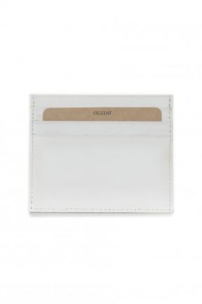 جزدان بطاقات رجالي جلد