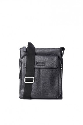 9125d8cf6 حقيبة يد | ملابس الرجال | ديرامود - Derimod | تسوق اون لاين في تركيا ...