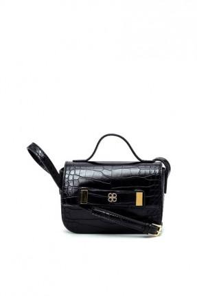 b5d9d8e4e حقيبة يد | ديرامود - Derimod | تسوق اون لاين في تركيا | سوق ادويت