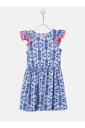 c0eff9546 ملابس الاطفال | السي وايكيكي Lcwaikiki | تسوق اون لاين في تركيا ...
