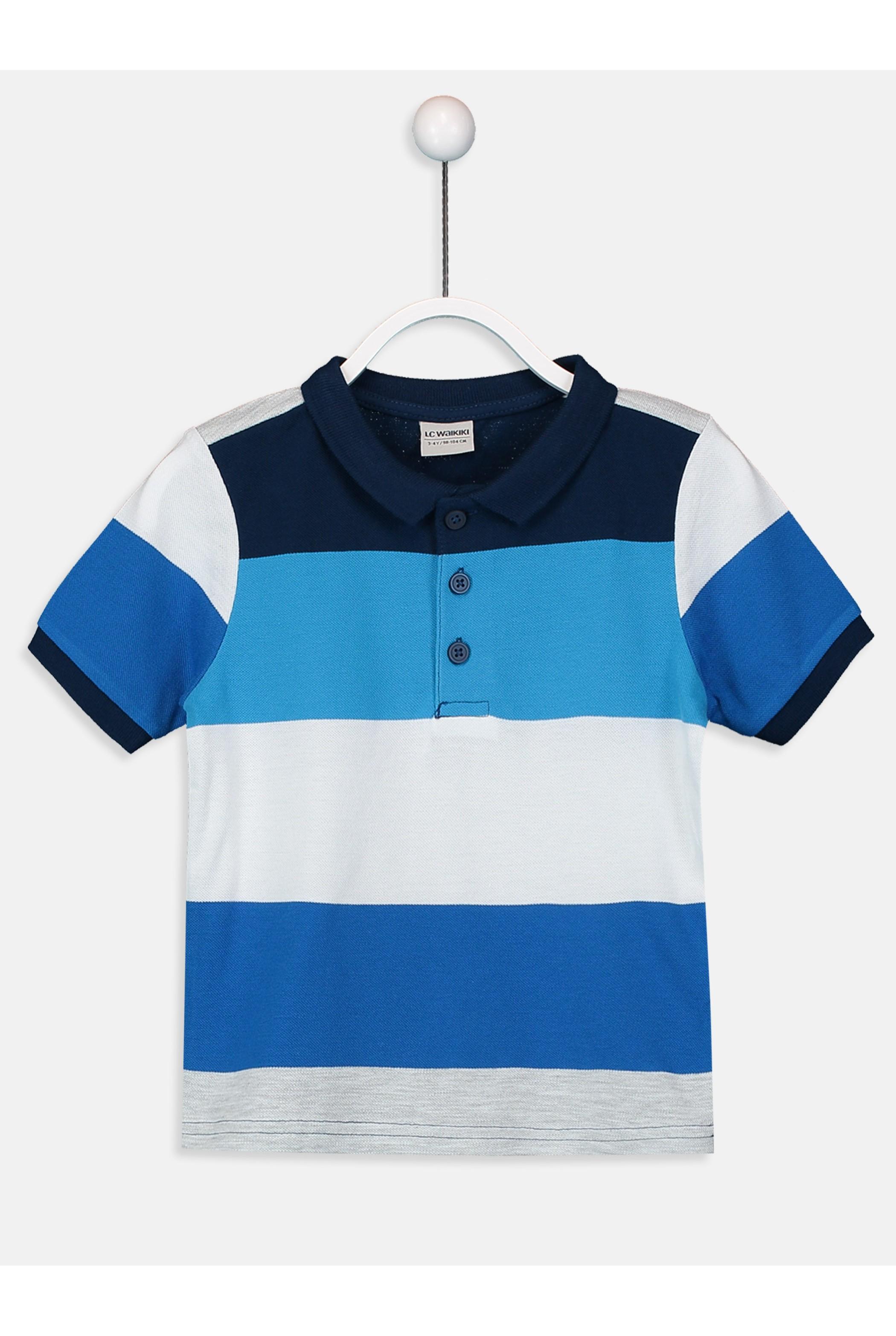 47153ce4e ملابس الاطفال   السي وايكيكي Lcwaikiki   تسوق اون لاين في تركيا   سوق ادويت