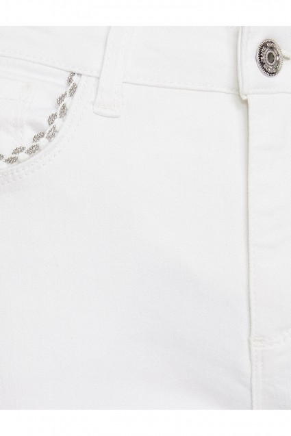 72b58fb21a7aa بنطال جينز بناتي سبور