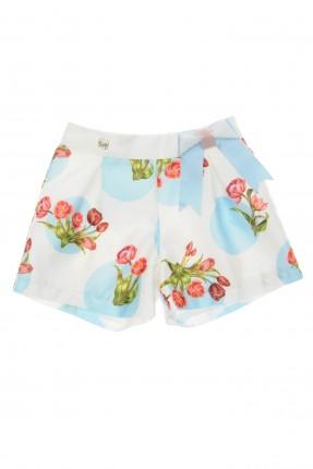 c4d15d0b3 ملابس الاطفال | بانتشو - PANÇO | تسوق اون لاين في تركيا | سوق ادويت