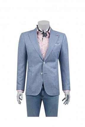 a438c9ac9 جاكيت رسمي | ملابس الرجال | تسوق اون لاين في تركيا | سوق ادويت