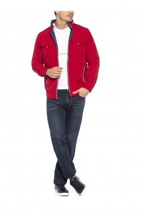 73b38b4d4 جاكيت سبور | ملابس الرجال | تسوق اون لاين في تركيا | سوق ادويت