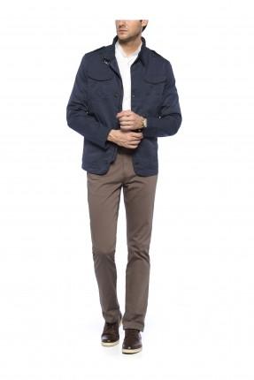 ef15da50a جاكيت سبور | ملابس الرجال | تسوق اون لاين في تركيا | سوق ادويت